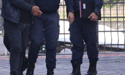 Tarihi eser kaçakçılarına 'Anadolu' darbesi