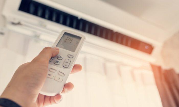 Limak Enerji uyardı: Elektrik faturanız bu yüzden artıyor olabilir!