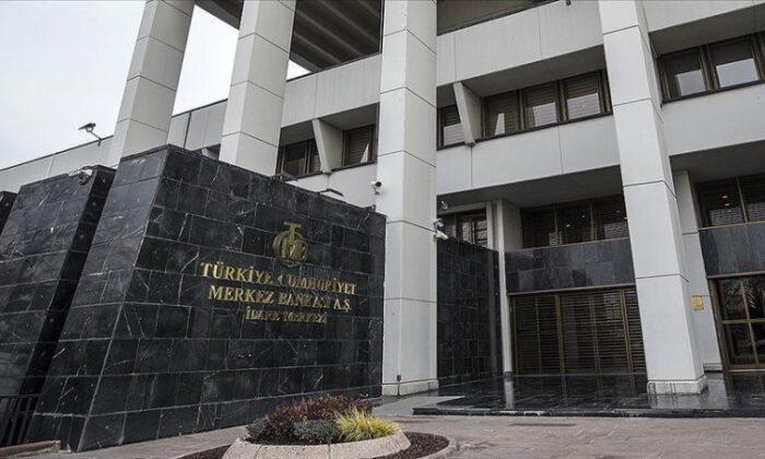 Piyasalar Merkez Bankası'nın kararlarını bekliyor