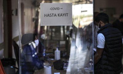 Sağlık Bakanı Koca, corona tablosunu açıkladı
