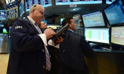 Piyasalar 'Evergrande' şokunu atlatmaya çalışıyor