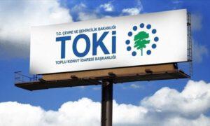 TOKİ'nin 2. indirim kampanyası yarın başlıyor