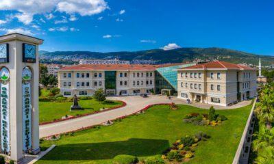 Osmangazi Belediyesi'nde enerji yönetim birimi kuruldu