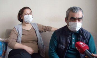 Malatya'da vefalı aileye anlamlı ziyaret