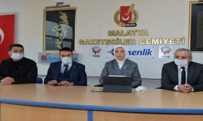AK Partili Vekil'den 'İnternet Yasası' desteği
