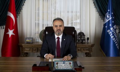 Alinur Aktaş'tan Biden'e yaylım ateşi