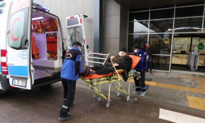 Kocaeli'de kanser hastalarına ücretsiz ulaşım