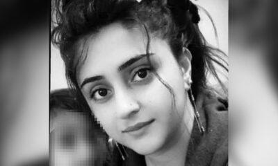 Mardin'de kız kardeşini öldüren zanlı 30 kamera takibiyle yakalandı