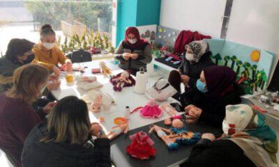 Diyarbakır'dan İngiltere'ye oyuncak ihracatı