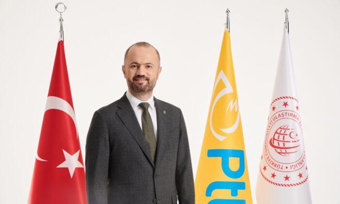 PTT'den Akıllı Esnaf projesi
