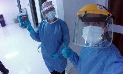 """Sağlık çalışanları Bakan Selçuk'a tepkili: """"Bu sözleri hak etmiyoruz!"""""""