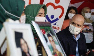 Diyarbakır annelerinde 24. buluşma gerçekleşecek