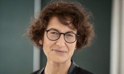 UNESCO: Aşı yarışında önde gelen bilim kadını