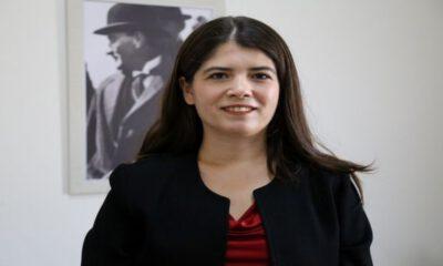 Aksaray'da engelsiz yaşama TÜBİTAK destekli proje