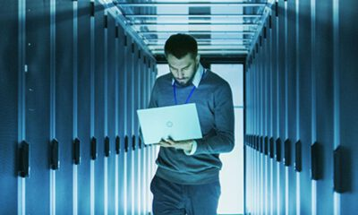 Binlerce e-posta sunucusuna siber saldırı