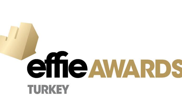 Effie Türkiye finalistleri açıklandı