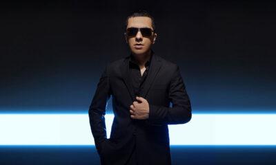Türk asıllı Amerikalı prodüktöre Grammy ödülü