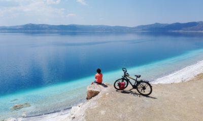 Kocaeli Belediyesi'nden Dünya Su Günü Sergisi