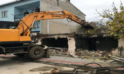 Bursa Osmangazi'den madde bağımlılarına geçit yok