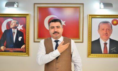 Bursa'da işaret dili eğitimleri başladı