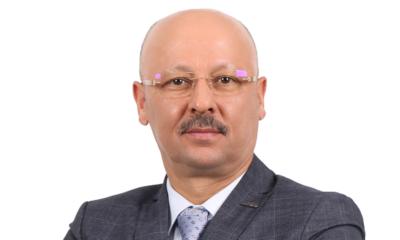 Sivas'ta MÜSİAD'dan 'ortak akıl' vurgusu