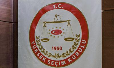 YSK'dan 713 muhtarlık için ara seçim kararı