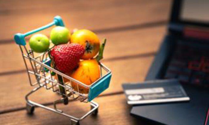 Ramazan'da alışverişten tasarruf edin
