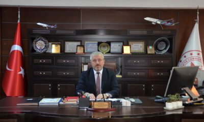 Bursa'da aşılama rakamı belli oldu