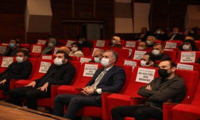 Bursa İnegöl Belediyesi'nde dijitalleşmede dev bir adım daha atıldı