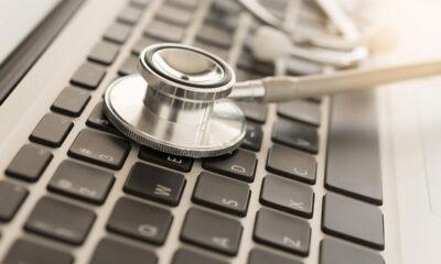 Sağlık kuruluşlarına siber saldırılar iki kat arttı!