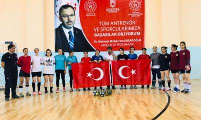 Rize ve Sakarya'da Mardin'i temsil edecekler