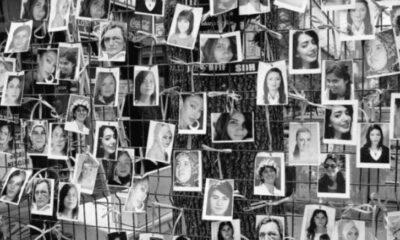 65 günde 67 kadın öldürüldü