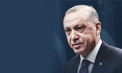 Cumhurbaşkanı Erdoğan'dan esnaflara yeni destek ödemesi